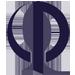 Phase Zerφ Logo